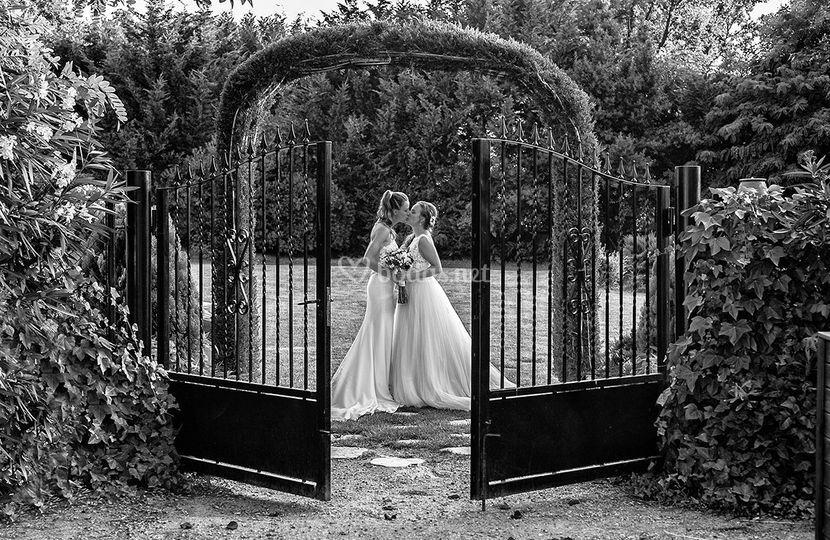 Elegance bodas ©