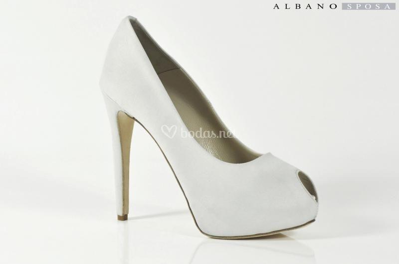 Albano 6115