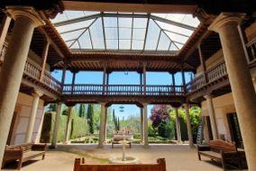 Hacienda Alamedilla