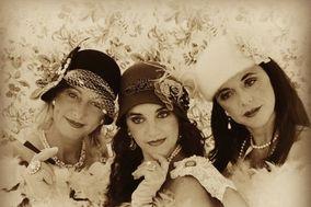 Foto Experencia Vintage