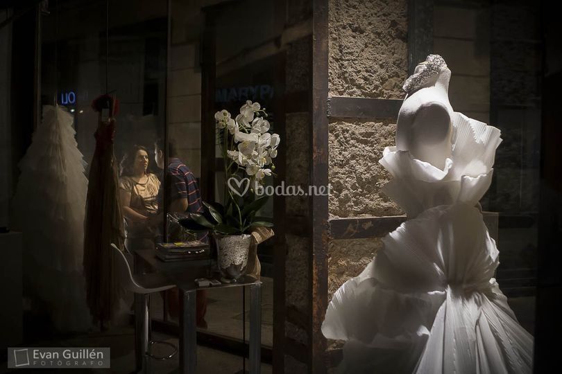 ©Evan Guillén- preboda en Murcia