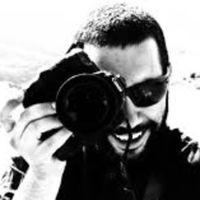 Faysal Mnawar