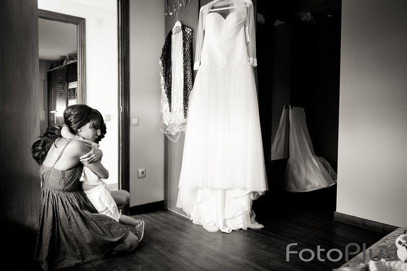 FotoPlus ©