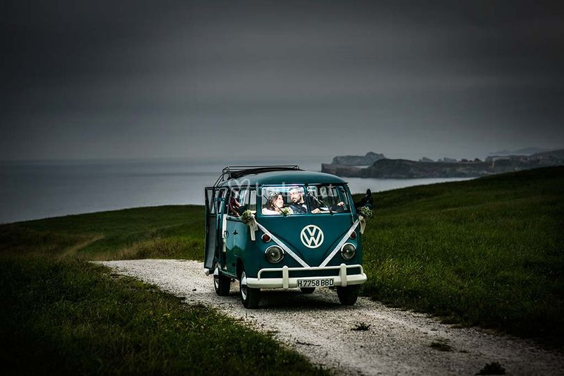 Marcos Greiz©