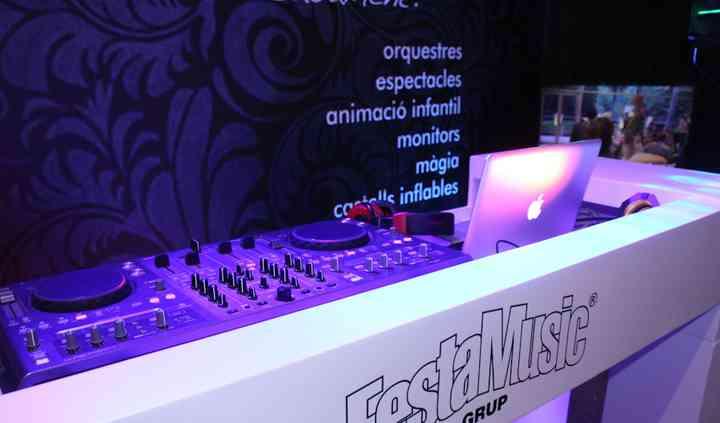 FestaMusic Grup