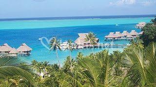 Oceania Travel Consulting