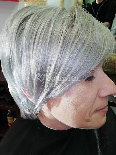 OMG gris a la moda