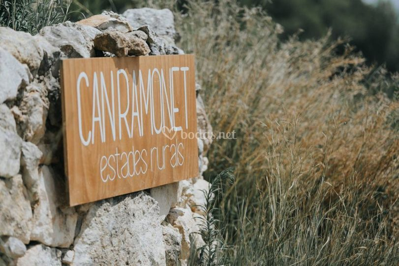 Can ramonet cartel