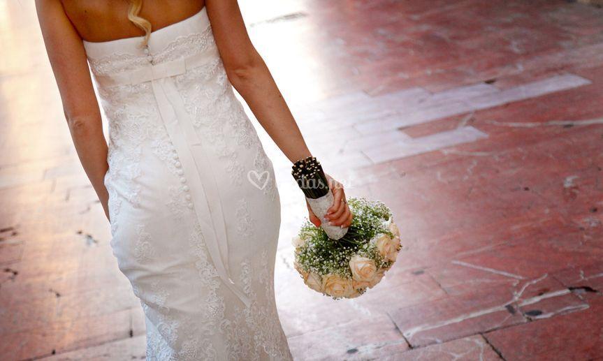 tarjeta de crédito novias extranjeras experiencia de novia en Oviedo