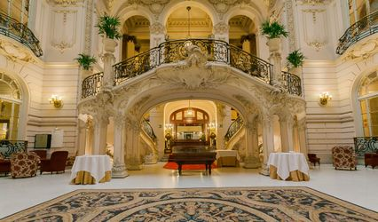 Casino de Madrid 2