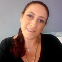 Carla  Auditore