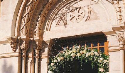 Servigroup Hotel La Zenia