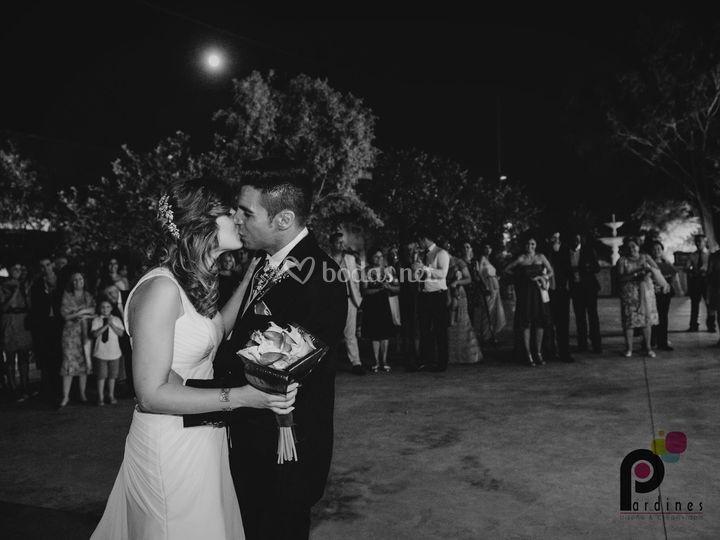 ©Pardines Fotógrafos