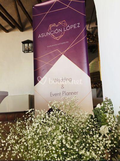 Asunción López