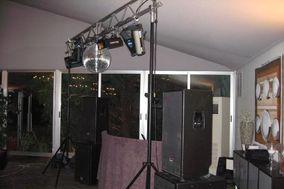 SAV Audiovisuales