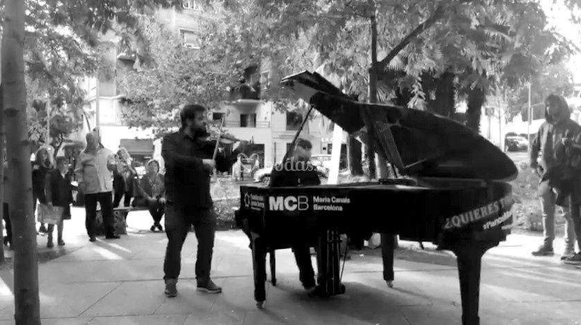 Día del piano