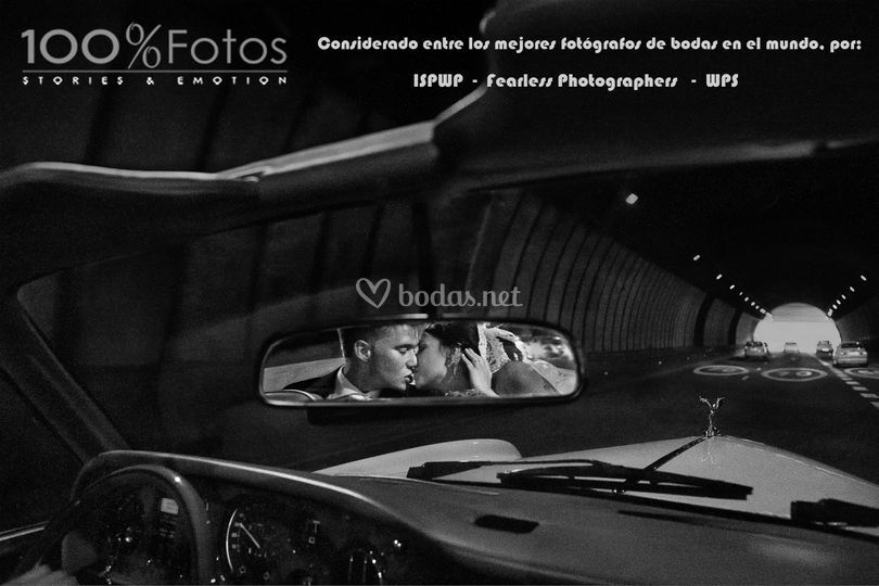 100 % Fotos