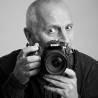 Davide Manente