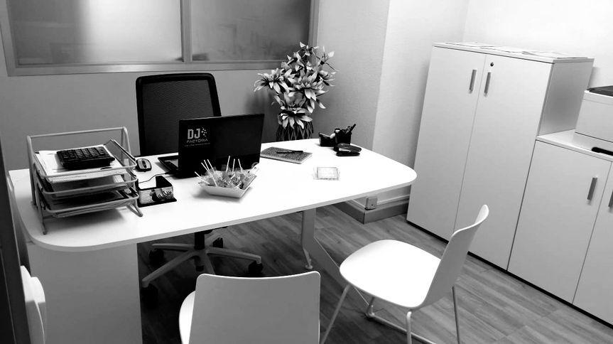 Nuestra Oficina-2