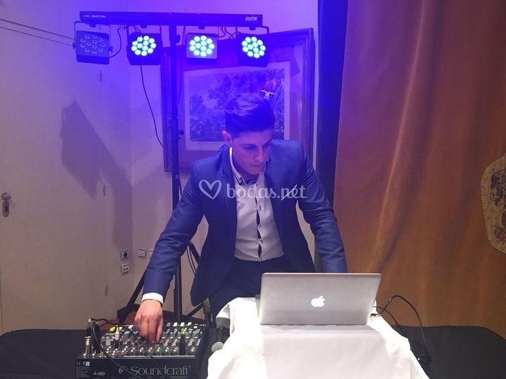 DJ Eder