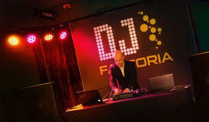 Factoría DJ 1