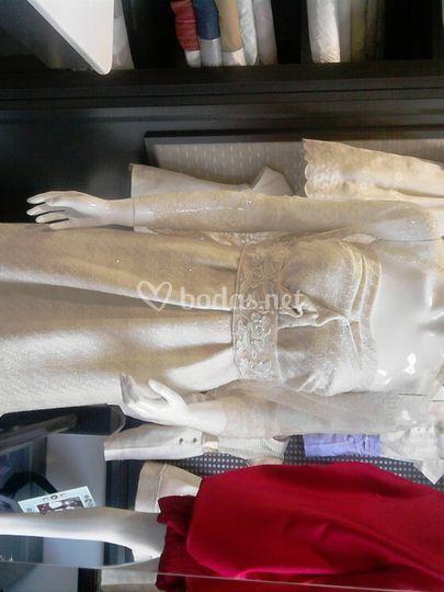 Damasco tejidos de damasco tejidos foto 32 - Tejidos madrid en sevilla ...