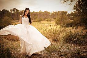 AX Wedding Photographers