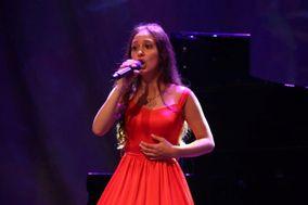Júlia Viñas