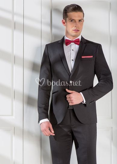 Alquiler traje de novio 175€