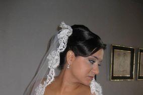 Peluqueria y Estética Elena Ruiz