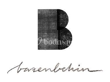 Bazenbehin