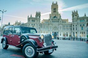 Vintage City Tours