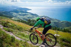 Kolotrip Cycling Holidays