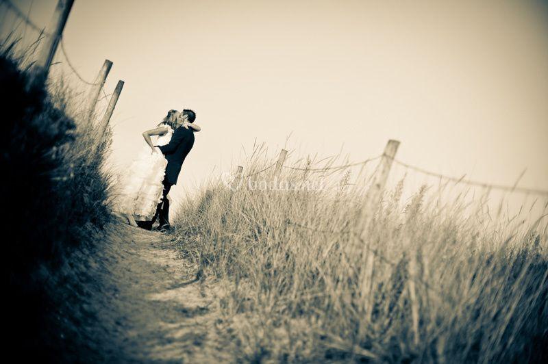 MustFotografía ©