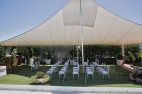 Santa Eulalia Green Events