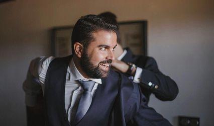 Roberto Diaz Fotógrafo
