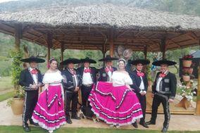 Mariachi Tierra Nueva