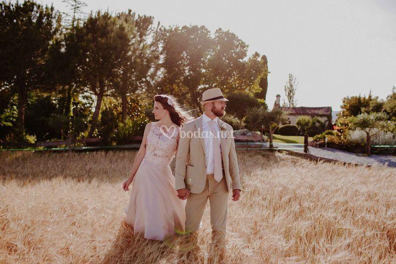 Ella+Daniel