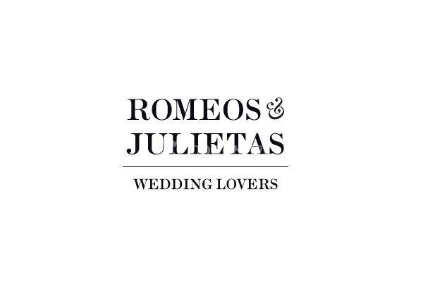 Romeos y Julietas