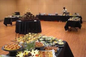 Catering Pa Natural