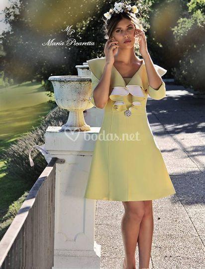 56f62886f María picaretta avance 2018 de Mas Talavera