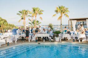Mood Beach Restaurant