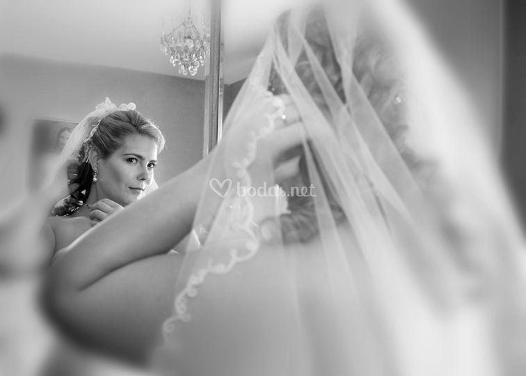 Foto Arte Digital ©