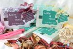 Jabón natural personalizado