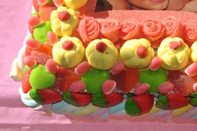 Chuches Decor