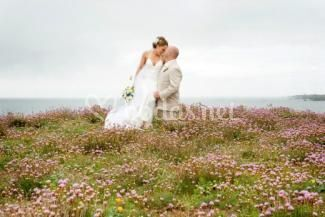 Irene de Figueira Wedding Planner