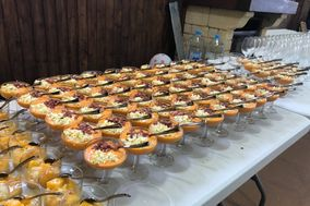 Lula Catering