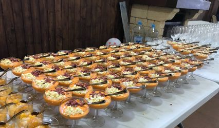 Lula Catering 1