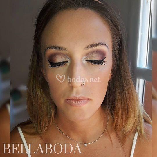 BellaBoda Experience