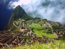 Viajes por Sur America